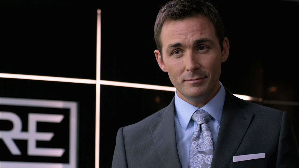 james patrick stuart movies and tv shows