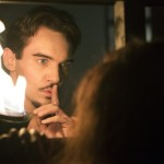DRACULA -- Episode 3 -- Pictured: Jonathan Rhys Meyers as Alexander Grayson -- (Photo by: Jonathon Hession/NBC)