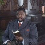 "DRACULA -- ""Goblin Merchant Men"" Episode 103 -- Pictured: Nonso Anozie as R.M. Renfield -- (Photo by: Jonathon Hession/NBC)"