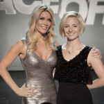 Face Off - Season 5