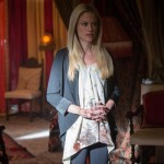 "GRIMM -- ""PTZD"" Episode 302 -- Pictured: Claire Coffee as Adalind Schade -- (Photo by: Scott Green/NBC)"
