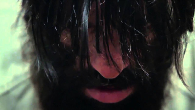 'Wer' redefines the werewolf genre