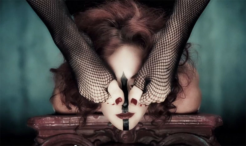'American Horror Story' releases three new teasers