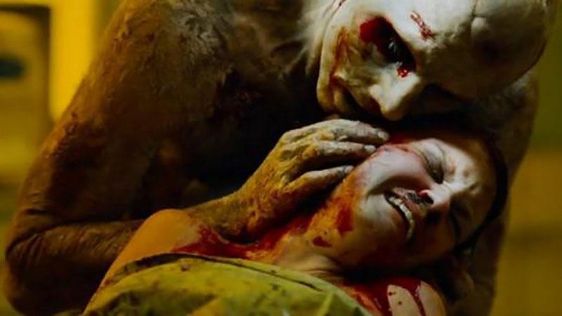 creep 2004 horror movie