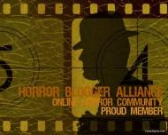 hba-banner-2012-e1363313918969