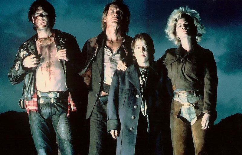 near dark vampire movie